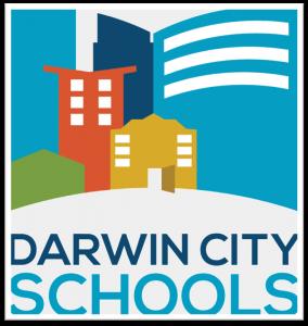 city-schools
