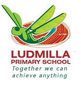 Ludmilla Primary School