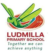 Ludmilla Primary School